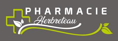 logo-pharmacie-herbreteau-la-gaubretiere