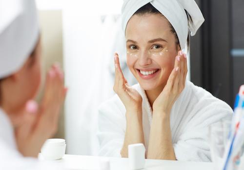 dermo-cosmetique-pharmacie-herbreteau-beaurepaire-les-herbiers-la-gaubretiere