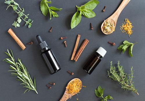medecine-naturelle-pharmacie-herbreteau-beaurepaire-les-herbiers-la-gaubretiere