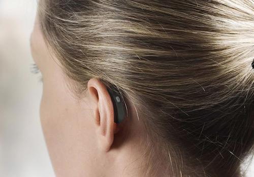 appareils-auditifs-sonalto-pharmacie-herbreteau-beaurepaire-les-herbiers-la-gaubretiere