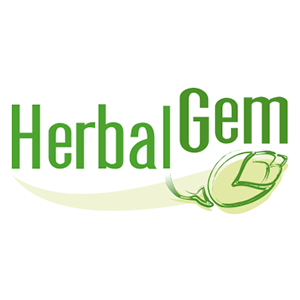 arkopharma-pharmacie-herbreteau-beaurepaire-les-herbiers-la-gaubretiere