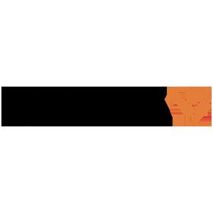 pediatril-pharmacie-herbreteau-beaurepaire-les-herbiers-la-gaubretiere