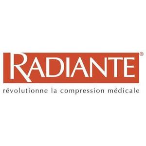radiante-pharmacie-herbreteau-beaurepaire-les-herbiers-la-gaubretiere